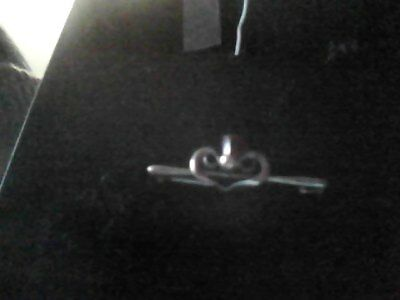 charles horner broach perfect condition