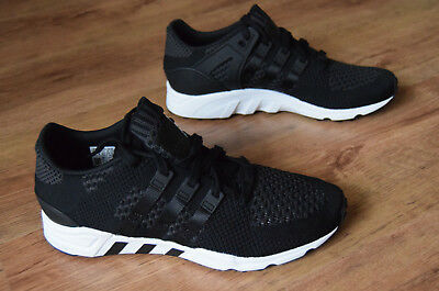 ADIDAS EQT SUPPORT Adv Pk 43 44,5 45 Equipment BY9392 Nmd