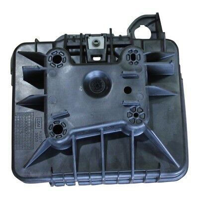 Battery Tray 5M6Z10732AA OEM Ford Part