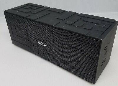 Skiva BigSound 15W Ultra Loud Portable Wireless Bluetooth Speaker