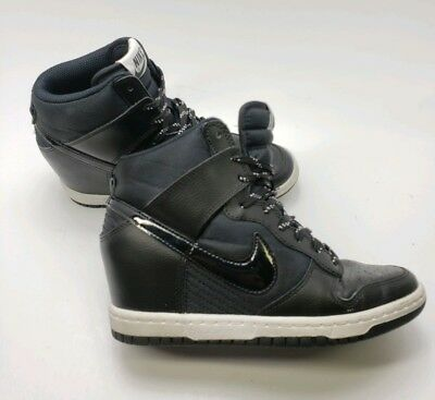 Olive Green Suede Women Nike Dunks - Notary Chamber 03e5f8144f