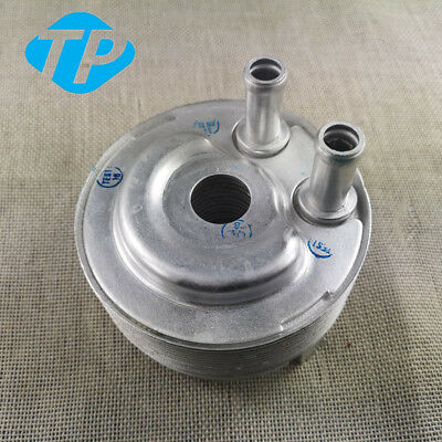 HFS 1.5 x 18 Stainless Sanitary Dewax Chamber fits Tri-Clamp Ferrule Flange R