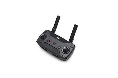 DJI SPARK - REMOTE CONTROLLER CP.PT.000792 From Japan New