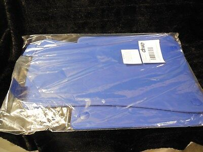 Drive Bellavita Bathlift Parts / Blue Seat Covers / Prompt Shipping