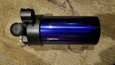 Meade ETX-90 telescope OPTICAL TUBE assembly ONLY.
