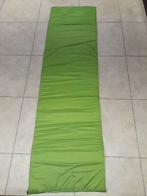 Kosipad Sunlounger Replacement Cover