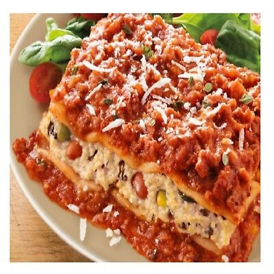 ~~Choose Your Own Nutrisystem Dinner To See Which Is Your Favorite~Immed Ship!