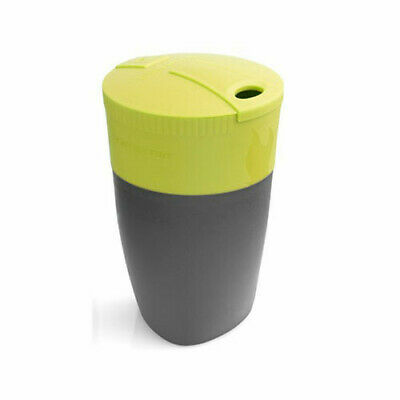 LIME Light My Fire Pack-Up-Cup