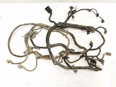 00 01 ENGINE Wiring Harness Jeep Cherokee 4.0L I6 XJ AT p56009776ad  Jeep Wrangler Engine Wiring Harness on 2004 jeep wrangler wiring harness, 1995 jeep wrangler wiring harness, 2001 chevy silverado wiring harness, 2006 jeep wrangler wiring harness, 2001 gmc jimmy wiring harness, 1999 jeep grand cherokee wiring harness, jeep wrangler tj wiring harness, 1994 jeep wrangler wiring harness, 1998 jeep wrangler wiring harness, 1986 jeep cj7 wiring harness, 1998 jeep grand cherokee wiring harness, 2001 dodge durango wiring harness, 2000 jeep wrangler wiring harness, 1988 jeep wrangler wiring harness, 1987 jeep wrangler wiring harness, jeep jk trailer wiring harness, 2000 jeep grand cherokee wiring harness, 2004 jeep grand cherokee wiring harness, 1999 jeep wrangler wiring harness, 1997 jeep wrangler wiring harness,