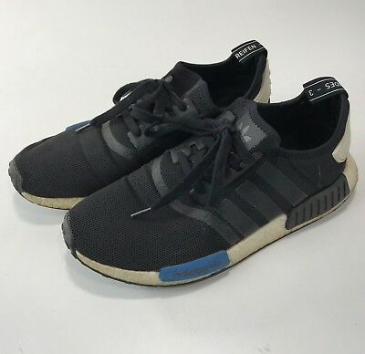 97e509af22660 ADIDAS NMD R1 Tokyo S79162 Size 11 VNDS Yeezy NMD Runner -  49.99 ...