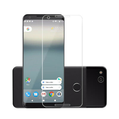HD Soft Screen Protector Film Cover For Google Pixel 2/2XL Nexus 4/5/6/6P Acces