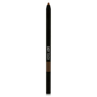 [TONYMOLY] Easy Touch Waterproof Eye Brow #01 Light Brown [RUBYRUBYSTORE]