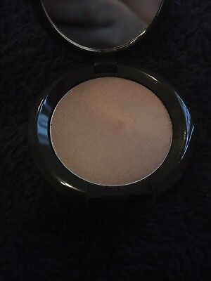 Mini Highlighter Becca Illuminateur Opal Creme 2.5 Gr