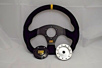 THRUSTMASTER T-GT - DTM / GT Rim KIT Carbon Look by 3DRap
