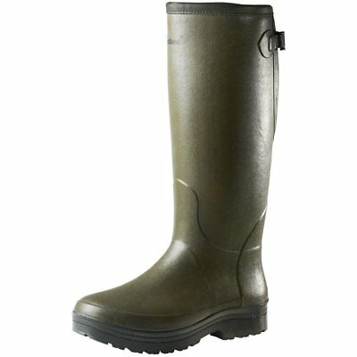 "Seeland Woodcock AT+ 18"" 5mm Wellington Boots WAS £129.99 - NOW £79.99"