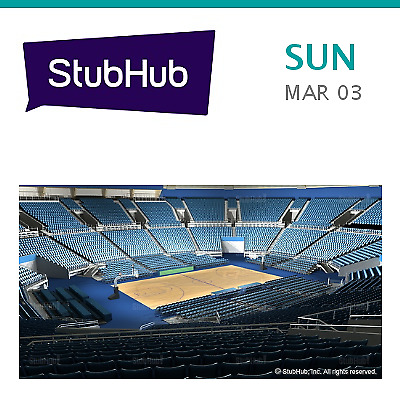 Virginia Cavaliers at Notre Dame Lady Irish Basketball Tickets - Notre Dame