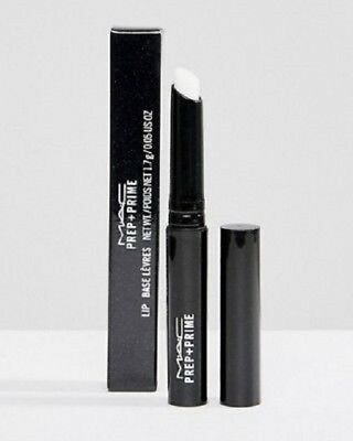 MAC Cosmetics  Prep + Prime Lip Base 1.7 g - 100% Authentic - NEW / NIB