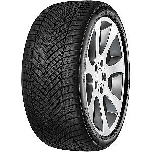 Pneumatici TRISTAR FS AS POWER 185 60 HR 15 84 H 4 stagioni gomme nuove