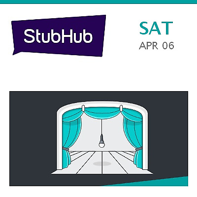 Be More Chill New York Tickets - New York