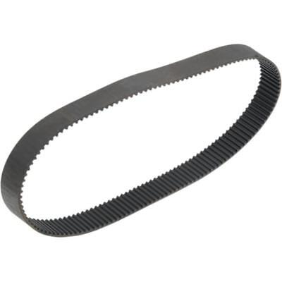 Belt Drives Ltd BDL-142 Replacement Belt for 8mm 1-1/2in. Closed Primary