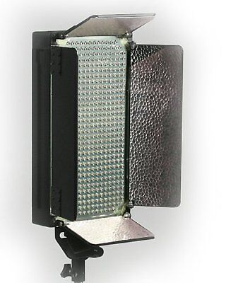 ePhoto Dimmable LED Light Panel
