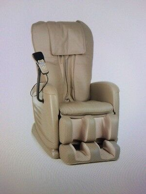 Massage Recliner Chair New In Box