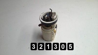2003 Vw Polo Fuel Sender 6Q09190510 1.2 Petrol