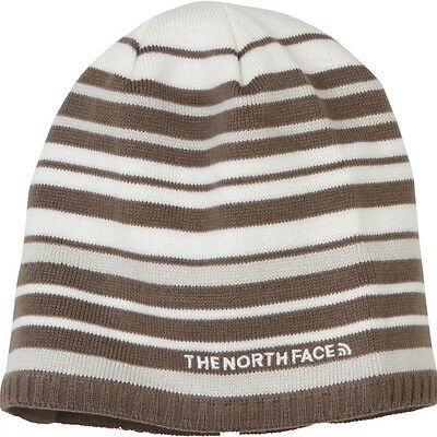 Gorro The North Face Rocket Beanie