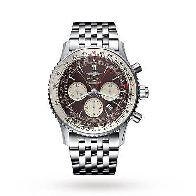 Breitling Watch Website Business|Dropshipping|Guaranteed Profits|For Uk Market