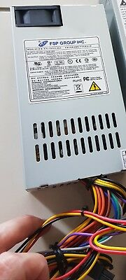 Replacement Power Supply For HP Proliant G7 N54L N40L N36L,  630295-001 200W+