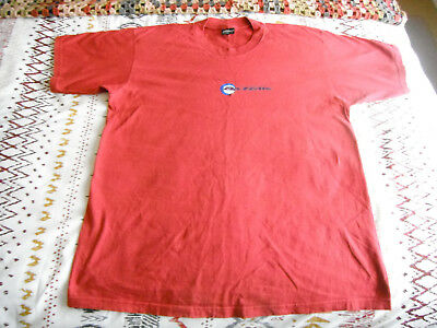 No Fear Tee Shirt Xl Only Worn Once L@@k!!!!!!!!!!!!!!!
