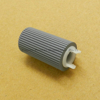 6X  Long Life Paper Pickup Roller Fit For CANON iR ADV C7055 C7065 C7260 C7270