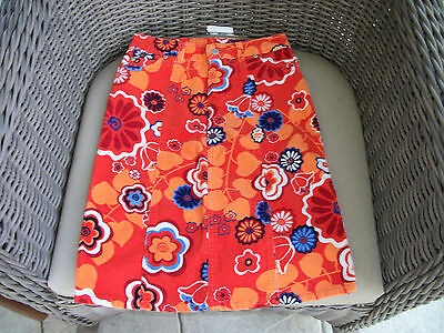 The Childrens Place Skirt Size 8