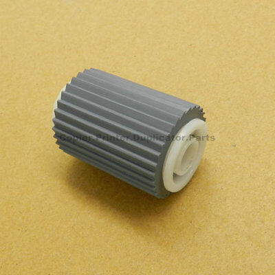 6X  Paper Feed Roller Fit For CANON iR ADVANCE C7055 C7065 C7260 C7270