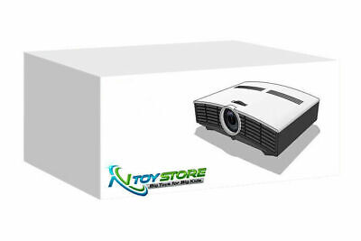 Epson PowerLite 2142W LCD Projector - V11H875020