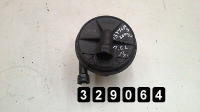 2003 Vw Beetle Secondary Air Pump 06A959253B