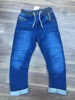 Boys Next Jeans Age 6years Bnwt