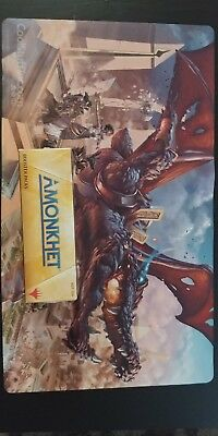 Amonkhet Booster Boxes English Magic The Gathering From WOTC