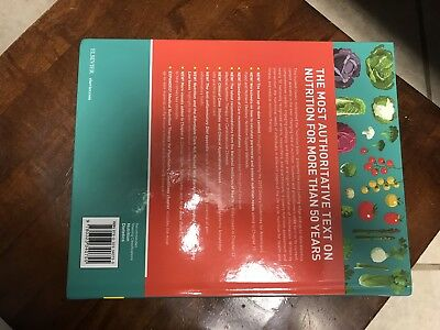 Krause's Food & the Nutrition Care Process 14th Edition by L. Kathleen Mahan New