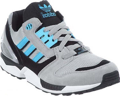 wholesale dealer 3b87e 72f89 44 Bw Basket Zx Ers T Torsion 8000 Max Adidas 5000 9000 Air ...