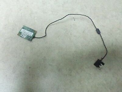 HP G71 Series Modem Board w/Cable T60M951.48