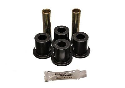 Energy Suspension 4.2128G Leaf Spring Bushing Set