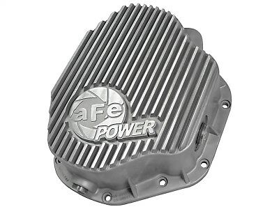 aFe Power 46-70030 Street Series Differential Cover