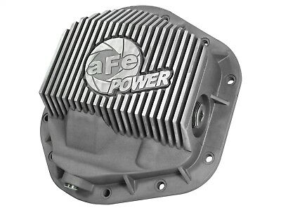 aFe Power 46-70080 Street Series Differential Cover