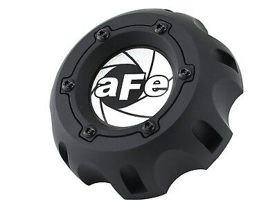 aFe Power 79-12006 Engine Oil Cap