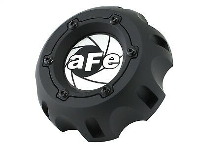 aFe Power 79-12002 Engine Oil Cap