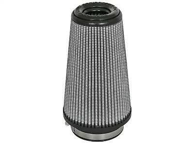 aFe Power 21-91117 Magnum FLOW Pro DRY S Replacement Air Filter