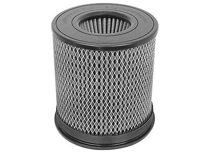 aFe Power 21-91059 Magnum FLOW Pro DRY S Replacement Air Filter
