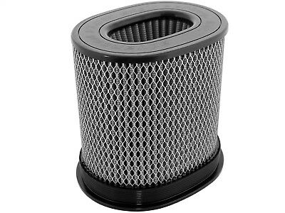 aFe Power 21-91061 Magnum FLOW Pro DRY S Replacement Air Filter