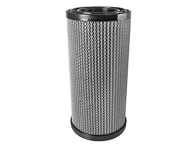 aFe Power 70-10014 ProHDuty PRO DRY S Air Filter